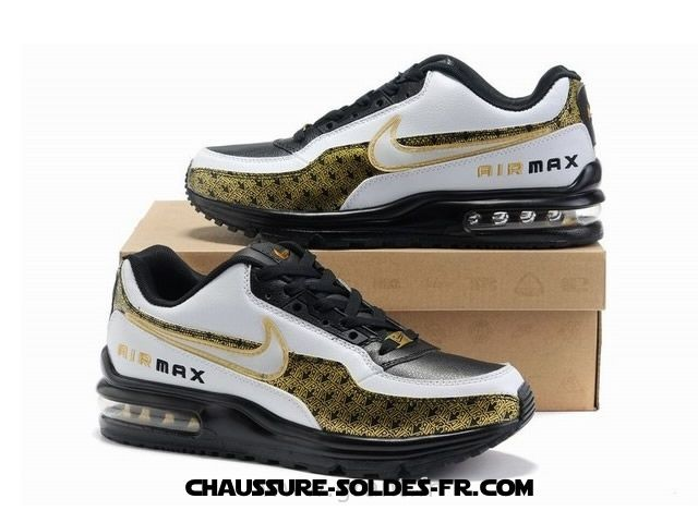 Nike Air Max Ltd 01 Noir Homme Air Max Ltd 2 - Nike Air Max Ltd 01 Noir Homme Air Max Ltd 2-5