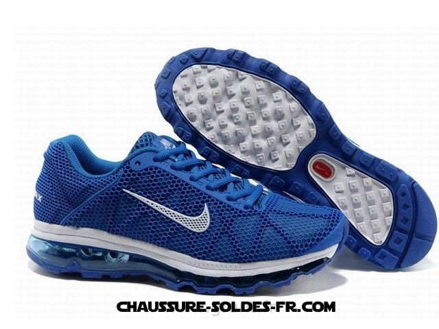 Nike Air Max 2011 Reviewed Femme Bleu Discount Nike Air Max - Nike Air Max 2011 Reviewed Femme Bleu Discount Nike Air Max-0