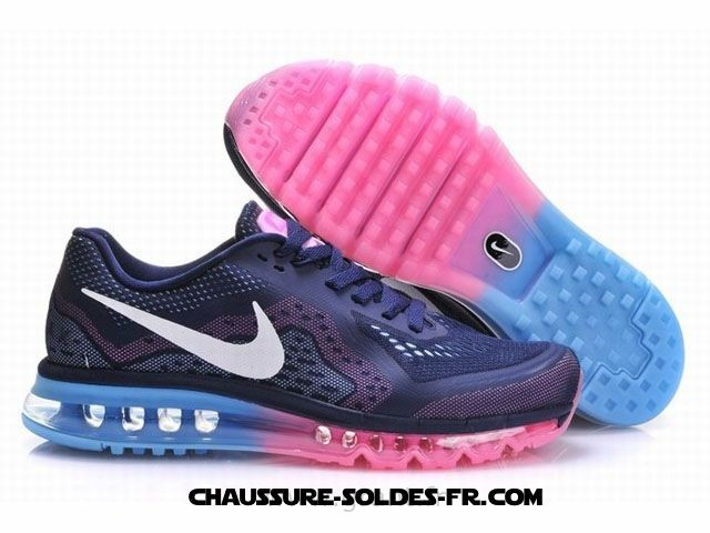 Nike Air Max 2014 Released Bleu Rose Homme Nike Air Max 98 - Nike Air Max 2014 Released Bleu Rose Homme Nike Air Max 98-0