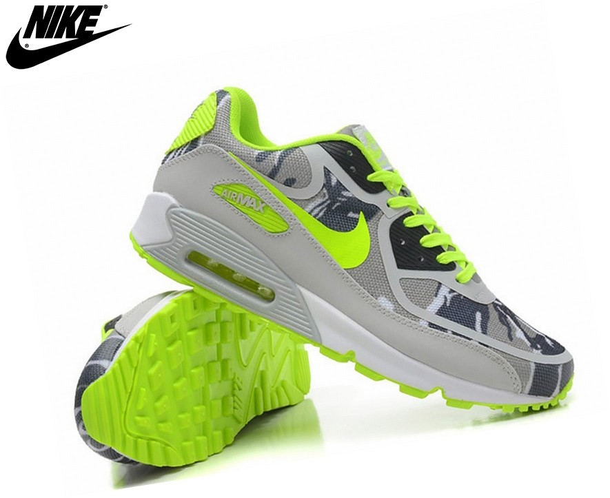 KL9227 Top quality and low price Running Shoes Nike Air Max