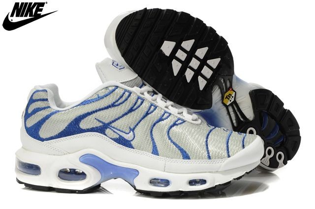 ... Nike Tn Requin Homme Air Max Tn Pas Cher - Nike Tn Requin Homme Air Max ...