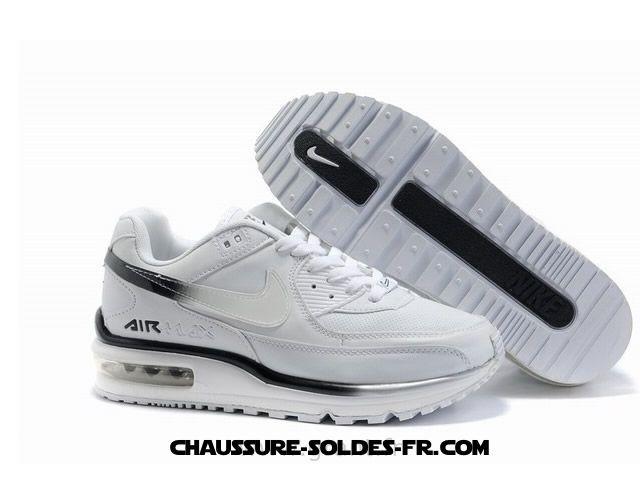 Nike Air Max Ltd 2 Homme Gris Silver Nike Air Max 1997 Vendu En