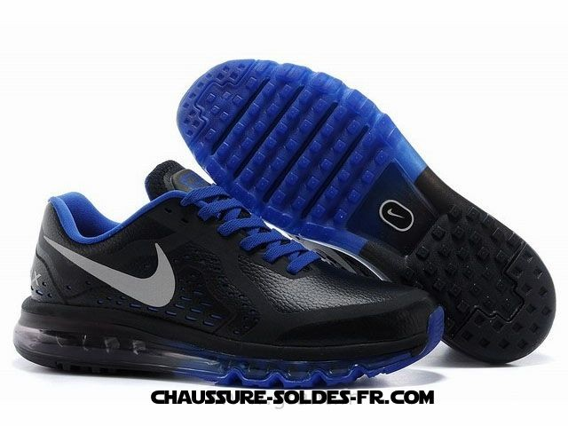 nike chaussures en ligne Nike Air Max 2014 Leather Diamond Homme