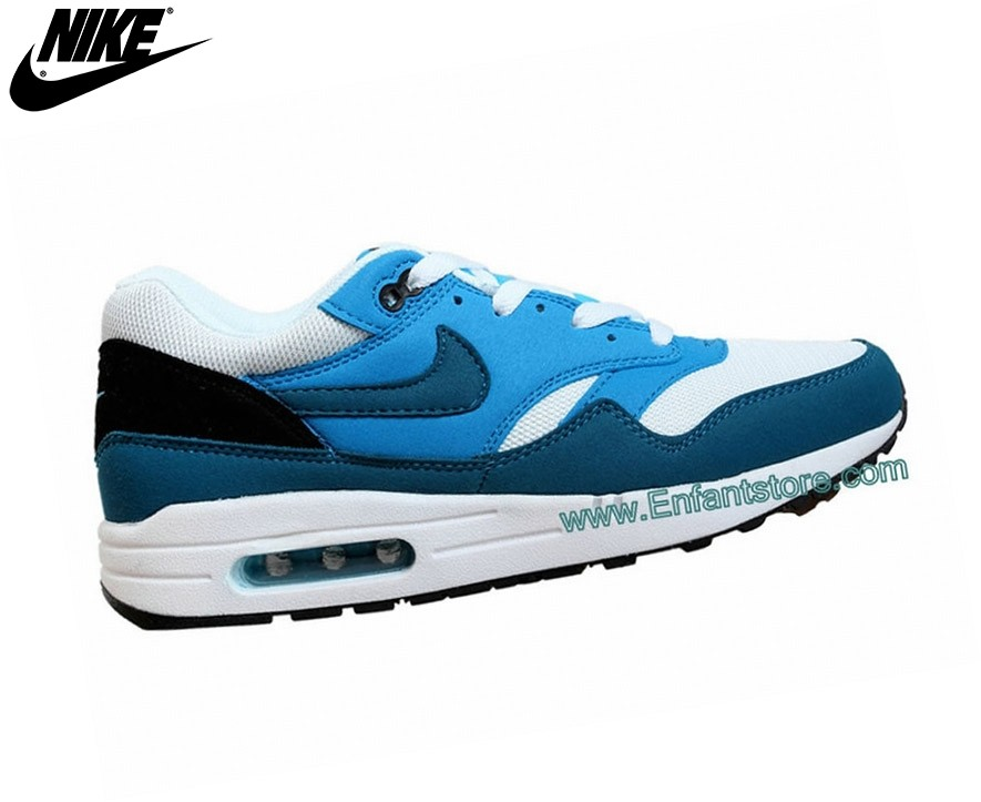 magasin air max