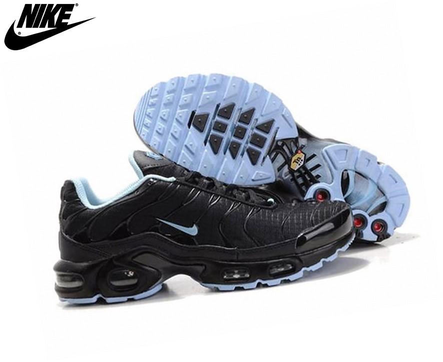 online store 86b1c 1994c Air Chaussures Max ball Basket Tn Homme Déstockage Requin Nike 5CxqXf5Z