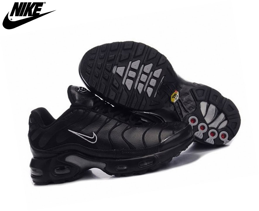 basket nike junior pas cher