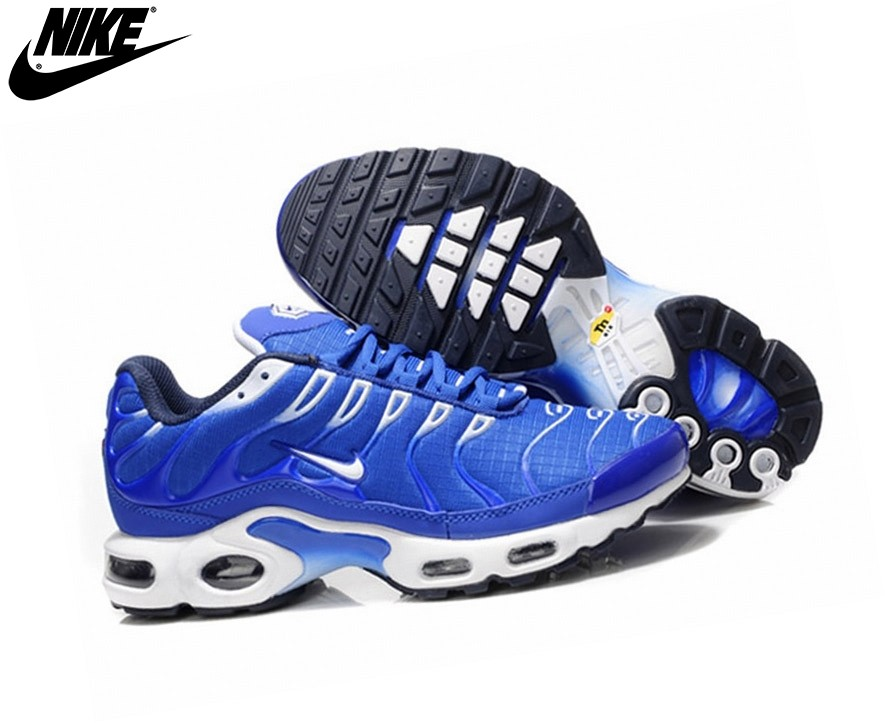 air max homme tn