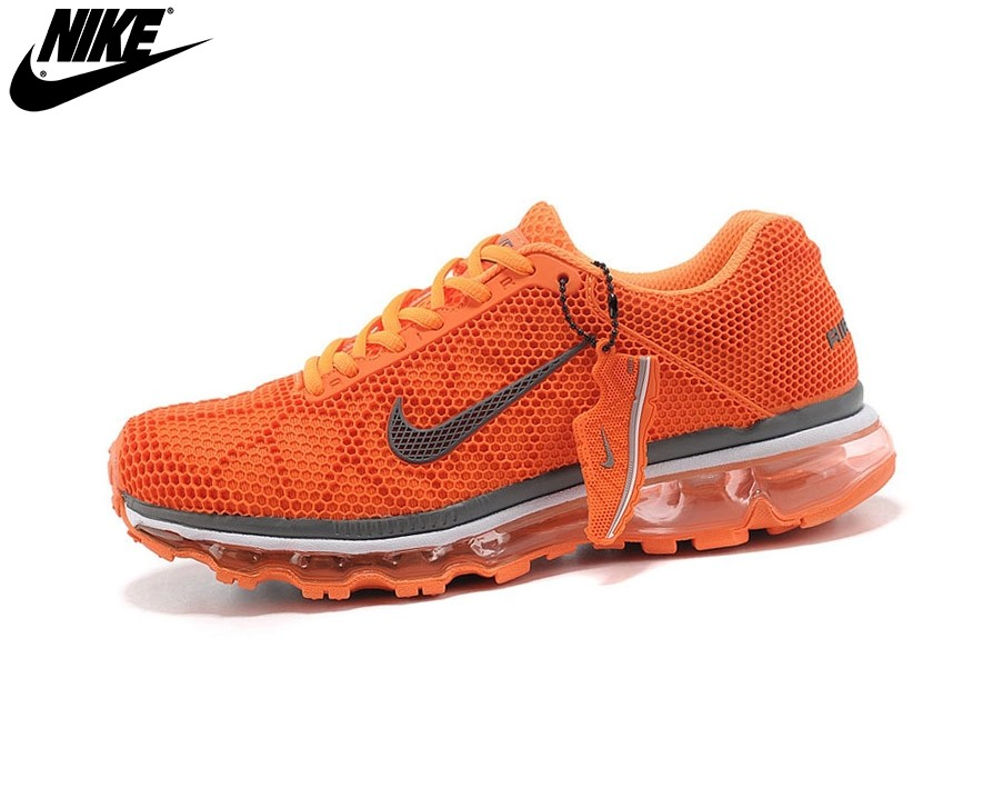 Nike Air Max+ Fitsole2 Homme Running Chaussures Rose - Nike Air Max+ Fitsole2 Homme Running Chaussures Rose
