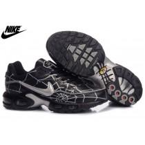 Pas Cher Nike Tn Requin Homme Solde Nike Tn