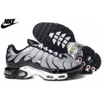 Pas Cher Nike Tn Requin Homme Chaussures Nike