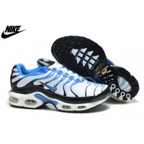 Pas Cher Nike Tn Requin Homme Nike Tn