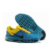 Nike Air Max 2013 Releases Lake Bleu Homme Air Max Ltd 2