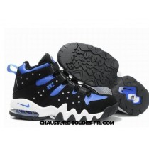 Nike Air Max 2 Cb 94 Noir Bleu Homme Air Max Nike Shop