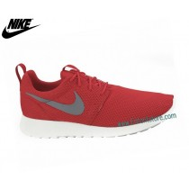 Nike Roshe Homme Baskets Cool Grey 511811-601