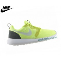 Nike Running Chaussures Roshe Hyperfuse Nike Pour Homme Volt 636220-700