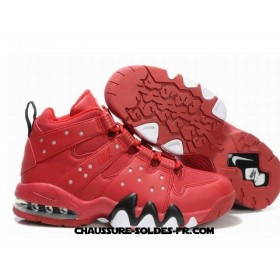 Nike Air Max 2 Cb 94 Rouge Homme Latest Air Max
