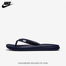 Nike Solay-Tong Pour Homme ⊦ ⊦ ⊦ Article De Luxe