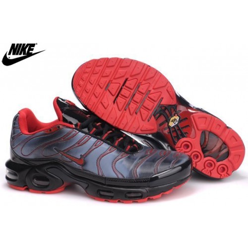 new styles 9b1fb 69acb ... nike tn requin homme chaussure tn discount