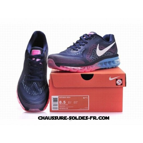 Nike Air Max 2014 Released Bleu Rose Homme Nike Air Max 98