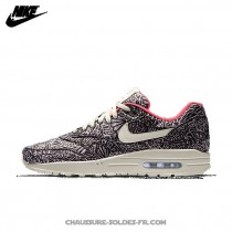 Nike Air Max 1 Premium Liberty London Id ♠ ♠ à Prix Sacrifiés
