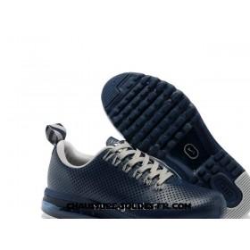 Nike Air Max 2013 Release Punching Dark Bleu Homme Nike Air Max Triax